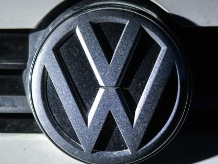 VW verkauft im Juni mehr Autos - vor allem in China