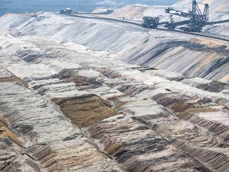 Milliardenentlastung gefordert: Wirtschaft droht mit Veto beim Kohleausstieg