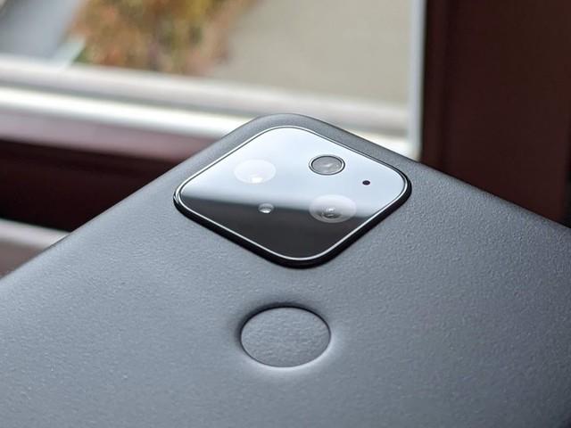 Google Pixel: Welche Kamerafunktion die Leute am meisten lieben