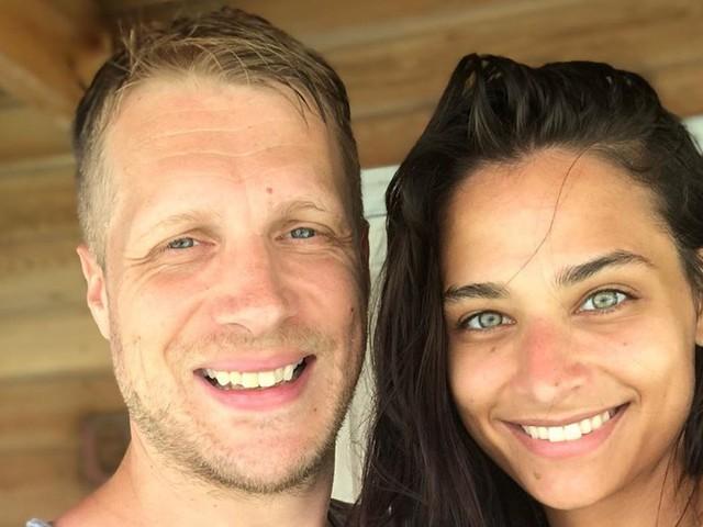 Oliver Pocher scherzt: Nach Ehe und Baby kommt nächste Frau