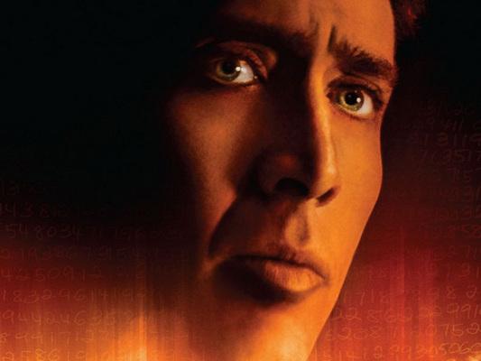 Nicolas Cage plant Karriere als Regisseur