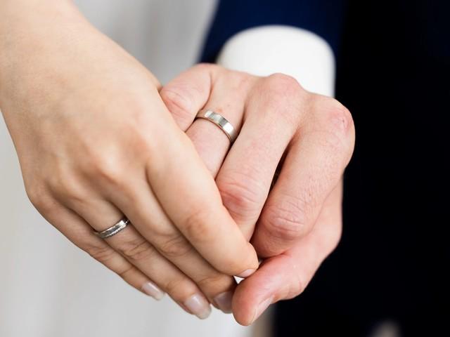 Hochzeit mit mehr als 10.000 Teilnehmern geplant: New York geht gegen Veranstaltung vor