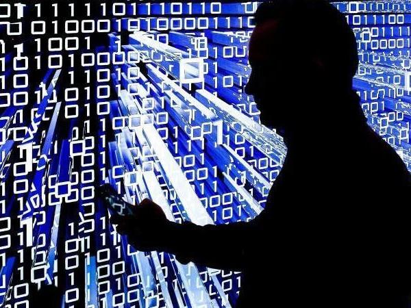 TKÜV: Weniger Überwachungsauflagen für WLAN-Anbieter mit unter 100.000 Nutzern | heise online