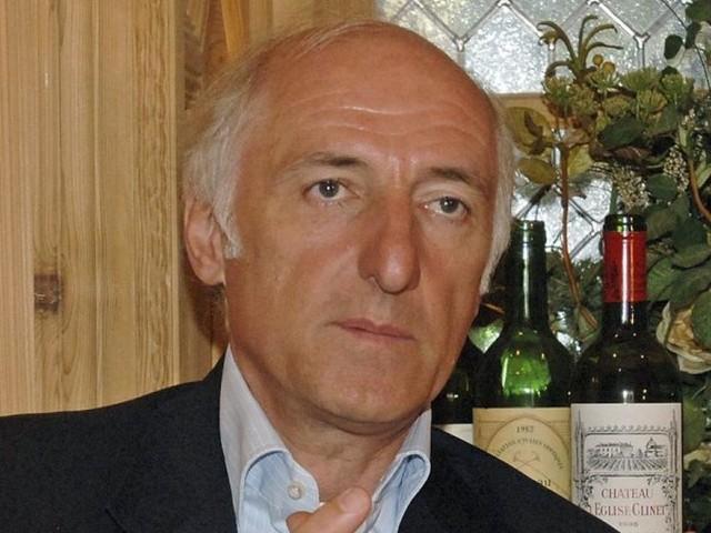 """Tennisveranstalter Reichel: """"Europa ist schwer unter Druck"""""""