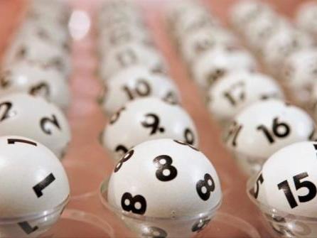 Lotto am Samstag, 1. August 2020: Das sind die aktuellen Lottozahlen