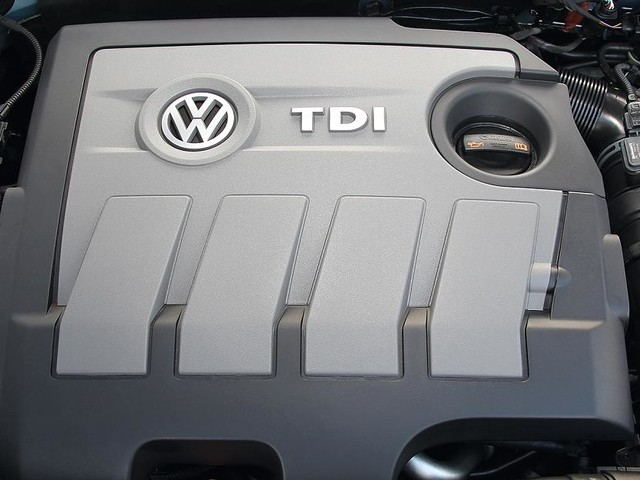 Konsequenzen wären enorm - Abgasskandal reloaded: Hat VW auch bei Euro-6-Dieseln betrogen?