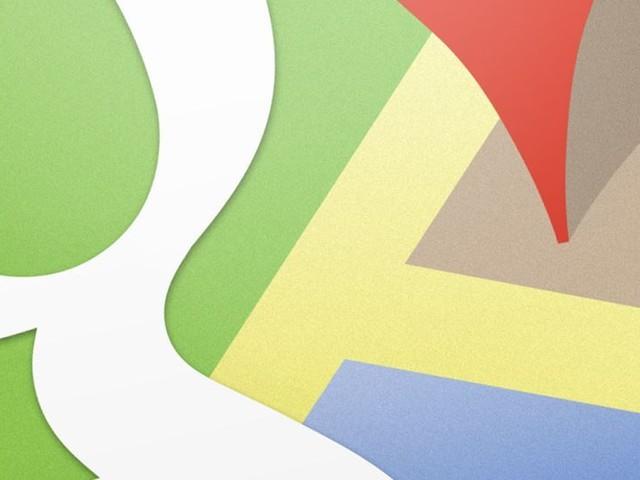 Google Maps: Q&A-Bereich wird bald offiziell verteilt