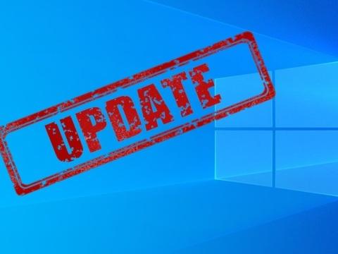 Großes Windows 10 Mai 2019 Update: Neuheiten in Windows 10 Version 1903