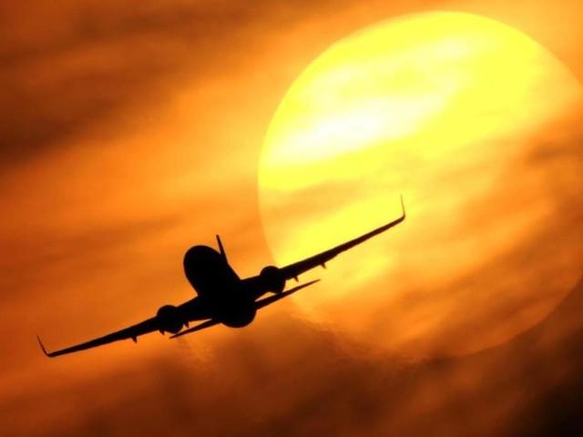 Mit sofortiger Wirkung: Fly Egypt und Air Cairo dürfen ab sofort in Deutschland nicht mehr fliegen
