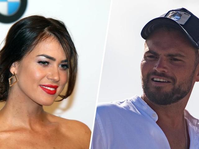 Ibiza ade: Jessica Paszka und Johannes Haller wollen zurück nach Deutschland