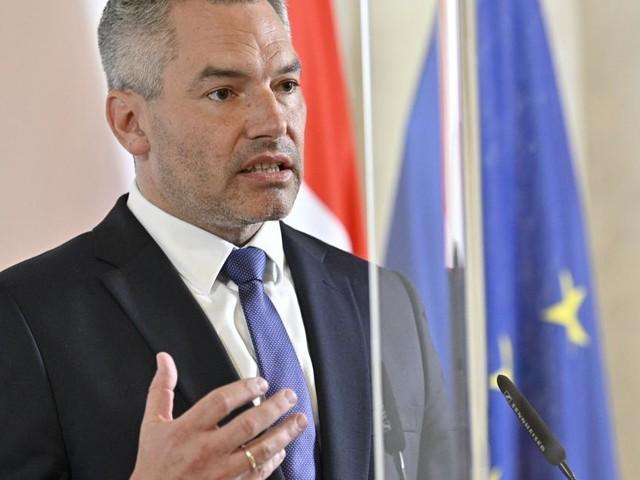 Nationalrat: Anti-Terror-Paket verabschiedet