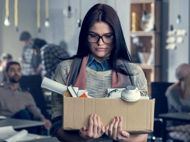 Kündigungsschutz, Urlaubsanspruch, Fristen: Kündigung in der Probezeit: Diese Rechte und Pflichten haben Arbeitnehmer