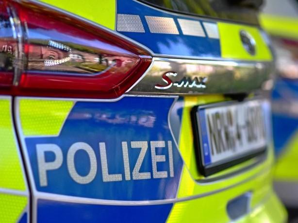 """Blaulicht: Gelsenkirchen: 66-Jährige durchschaut """"falschen Polizist"""""""