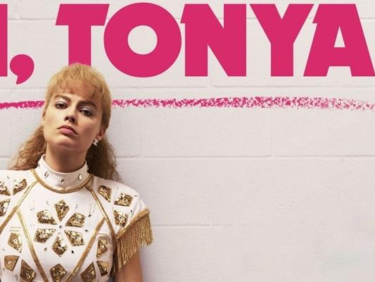 """Margot Robbie im deutschen Trailer zu """"I, Tonya"""""""