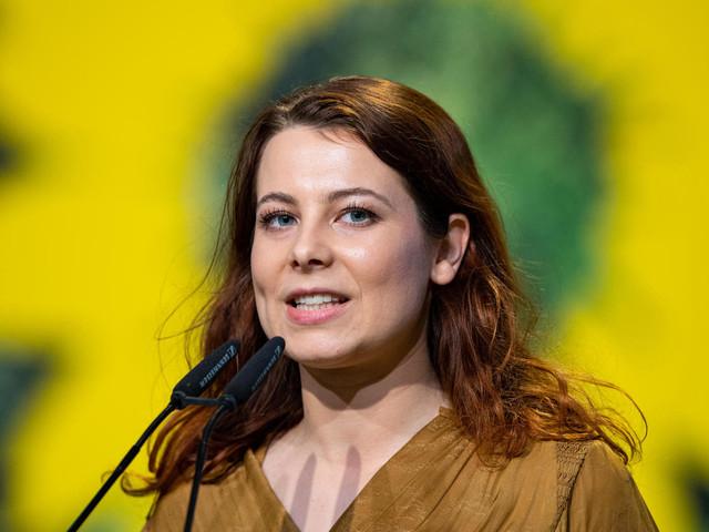 Bundestagswahl in München: Grüne legen deutlich zu – CSU sackt ab