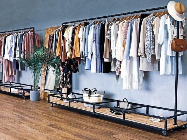 Parker Lane Group führt nachhaltigen Luxusmarktplatz Reloved ein