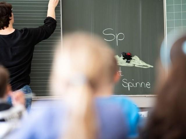 Schüler und Schülerinnen: Trotz Corona zurück in den Schulen
