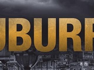 Suburra (2015) | Filmkritik