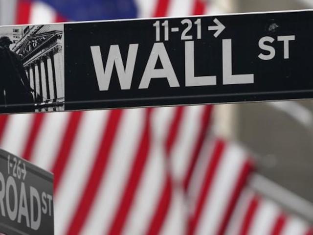 Nach Fed-Ankündigung - Dow Jones schwächelt am Donnerstag weiter - Nasdaq verbucht weiteres Rekordhoch