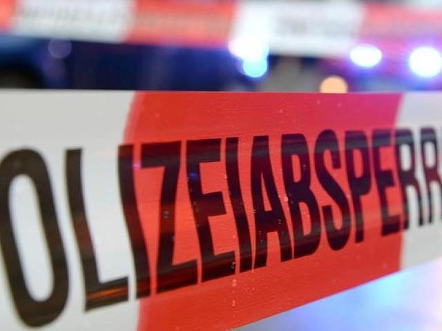 Verbrechen nicht ausgeschlossen - Zwei Tote in Studentenwohnheim in Kassel entdeckt - Hintergründe unklar