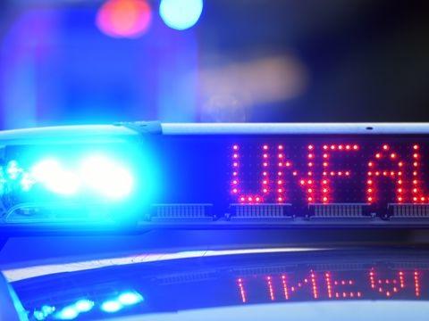 Motorradfahrer in Westerstede tödlich verletzt