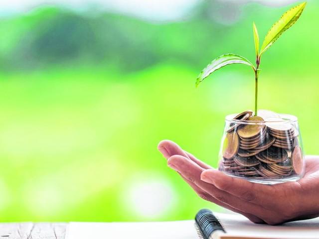Investitionsprämie: Aufstockung eingebracht