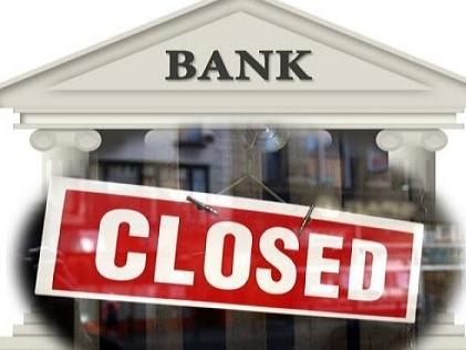 EZB will Einlagensicherung abschaffen