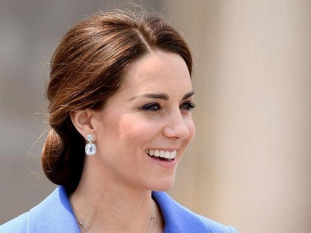 Herzogin Kate: Royal und Andy Murray sorgen für Überraschung