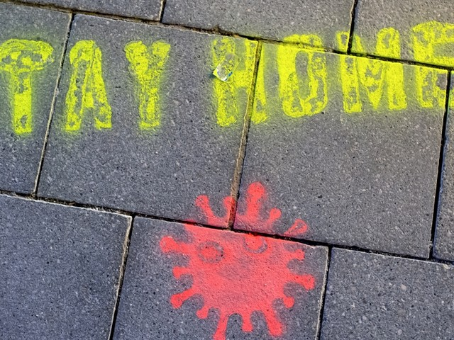 Corona-News: Belgien verbietet nicht notwendige Reisen bis März – Spahn sieht leichte Entlastung und ruft zum Durchhalten auf