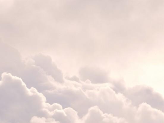 Biowetter in Berlin heute: Welche Wetter-Beschwerden aktuell zu erwarten sind