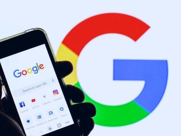 Android-Apps: Fehlerhaftes Update lässt dein Handy abstürzen