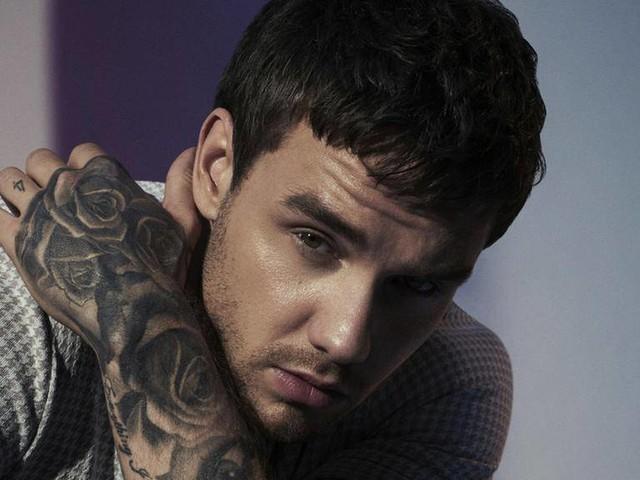 Liam Payne: Zwischen Skandal, neuer Liebe und neuem Album