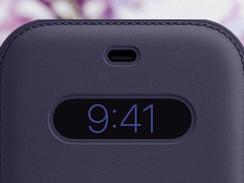 iPhone 13: Always-On-Display wie die Apple Watch