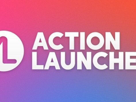 Action Launcher: Update bringt Android O-Funktionen