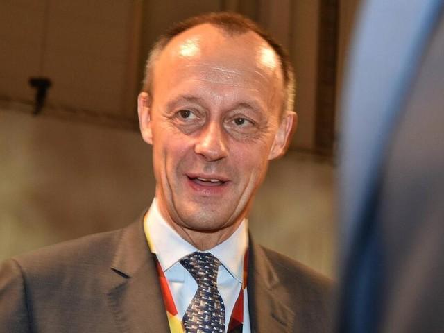 ZDF erklärt Friedrich Merz voreilig zum CDU-Parteivorsitzenden