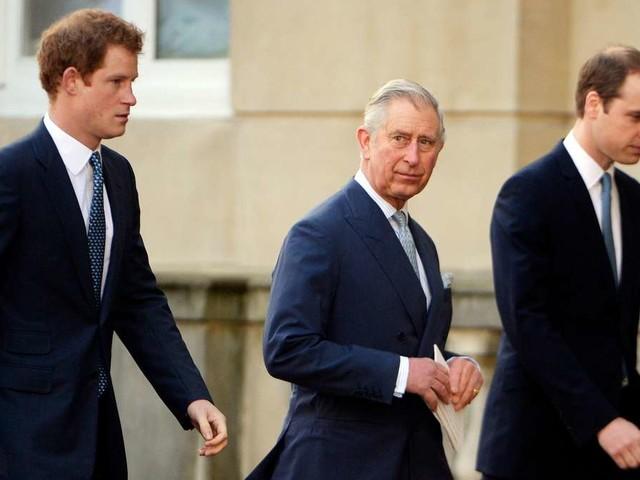 Beerdigung von Prinz Philip: Palast gibt offizielle Gästeliste bekannt