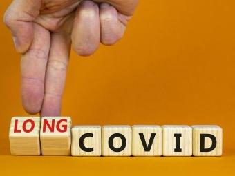 Krankenhausgesellschaft warnt vor Versorgungsproblemen bei Long COVID