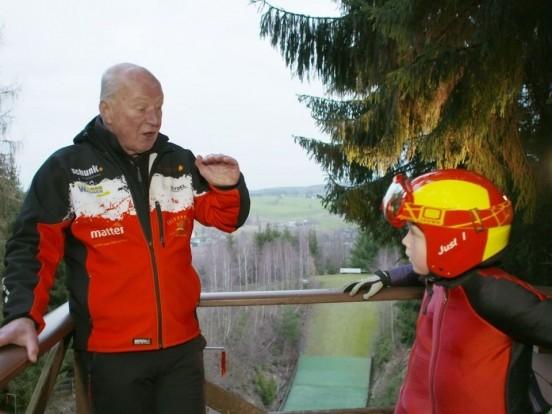 """""""MDR Regional"""" im Stream und TV: Folge 192 der Regionaldoku"""