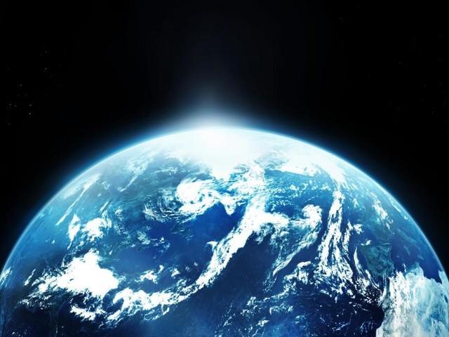 Timelapse: Google Earth bekommt das größte Update seit 4 Jahren