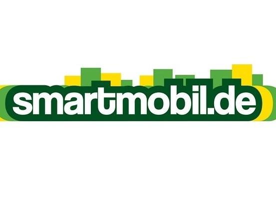 Smartmobil: LTE Special mit 33 Prozent mehr Datenvolumen
