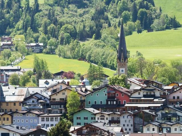 Gutachten kritisiert Wohnsitzkontrollen in Tirol