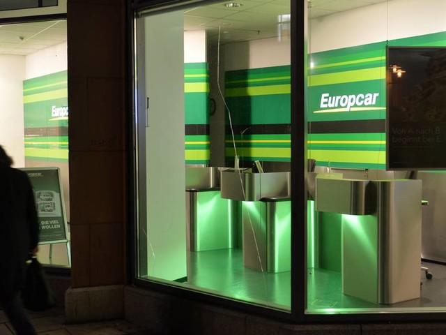Für 2,5 Milliarden Euro: Volkswagen und Europcar einigen sich auf Übernahmedetails