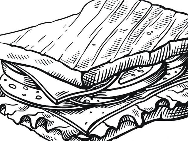 Mittleres Management: Über Leiden und Freuden der Sandwich-Position