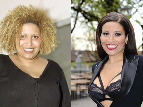 Patricia Blanco plant nächste Schönheits-OP