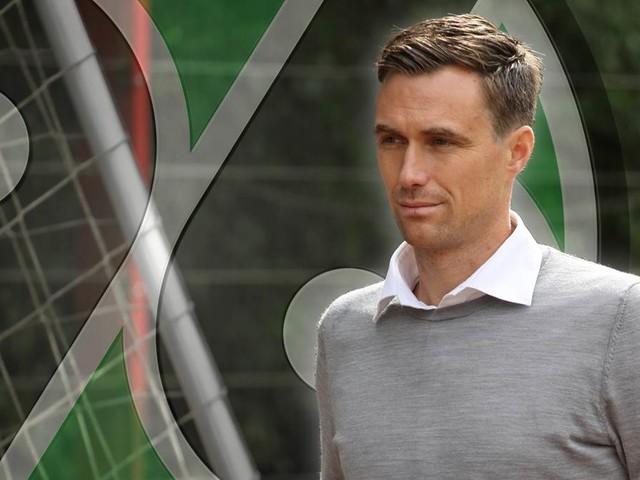 Jetzt offiziell: Mann neuer 96-Sportdirektor, Trennung von Zuber