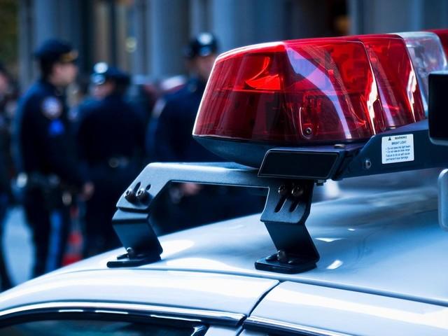 Fall löst Rassismus-Debatte aus: US-Polizisten setzen Pfefferspray gegen Afroamerikanerin mit Kind auf dem Arm ein