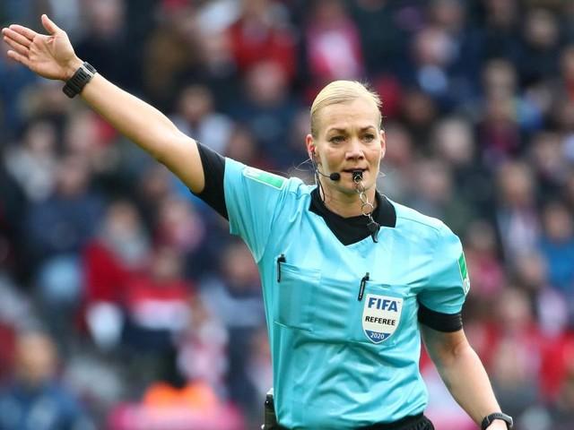 Druck auf DFB: Frauen fordern 30 Prozent-Quote im Fußball