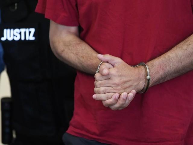 Gründung staatsfeindlicher Verbindung: In Österreich Gesuchter in Liechtenstein festgenommen