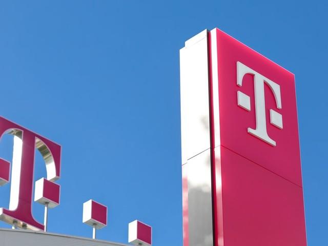Telekom startet praktische App, die euch viel Arbeit abnimmt