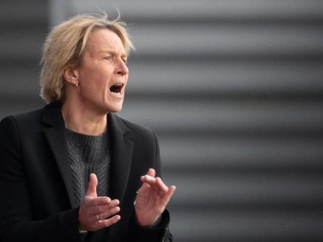 Übertragung beim Testspiel der Frauen: So sehen Sie Deutschland - Chile live im TV und Stream